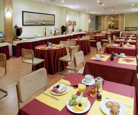 Brussels hotel belgium hotel brussels belgique prix for Prix hotel moins cher