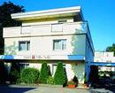 Hotel Villa Solln