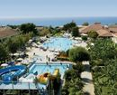 Aska Costa Holiday Club