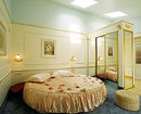 PARK OK HOTEL