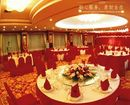 Xiong Ye International Hotel