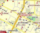 Wu Liang Ye Grand Hotel