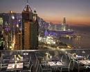 Wesley Hotel Hong Kong