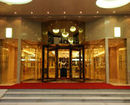 PRESIDENT HOTEL SEOUL