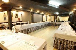Hotel Pas Cher Dakar Plateau