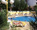 Club Praia Da Rocha