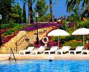 Le Meridien Penina Golf And Resort