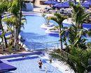 Hotel Apartamentos Puerto Azul