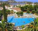 Park hotel Corfu