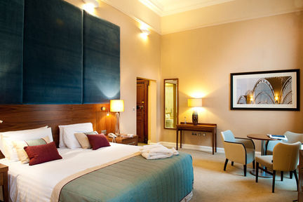la maison des oliviers hotel marrakech royaume du maroc prix r servation moins cher avis. Black Bedroom Furniture Sets. Home Design Ideas