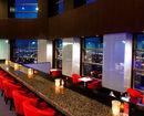 Sheraton Sapporo Hotel