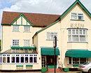 The Rufford Hotel