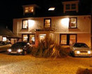 Muirhouse Lodge Hotel