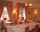 EDGEMOOR COUNTRY HOUSE HOTEL