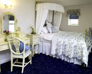Ye Olde Vicarage Hotel