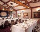 Best Western Rombalds Hotel Restaurant