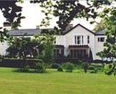 NORTHOP HALL COUNTRY HOUSE