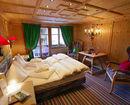 Romantik Hotel Julen Superior