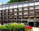 Hotel Alter Römer