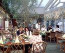 Ramada Hotel Vier Jahreszeiten Hahnenklee