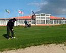 Fernhill Golf Hotel