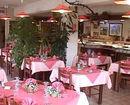 Hotel Alyzia