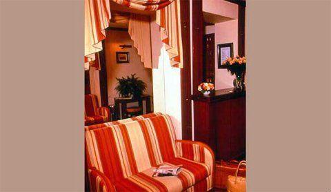 Oceania paris porte de versailles hotel paris france - Hotel paris pas cher porte de versailles ...