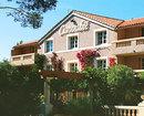 Hotel Le Canoubié