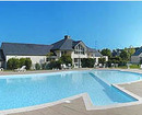 Maeva Holiday Residence Les Cottages Du Golf