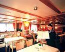 Boehler Hotel Boeblingen