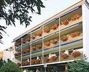 Park-Hotel Baden