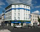 Hôtel Balladins Nevers Centre