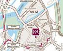 Mercure Metz Centre