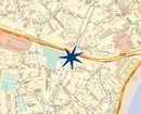 Adagio Access Nantes Sextant (ex Citéa)