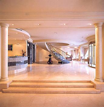 Hotel rallye hotel granada espagne prix r servation for Prix hotel moins cher