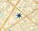 Adagio Access Lille Vauban (ex-Citéa)