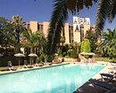 Hôtel Apogia Antibes