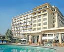 Apparthotel Olympe