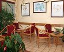 Comfort Inn Bayonne
