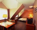 BW MICENEO PALACE HOTEL