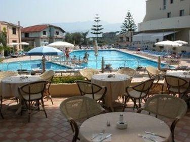 Grand hotel vesuvio hotel sorrento italie prix for Reservation hotel pas cher