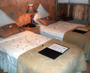 Africa Centre - Airport Leisure Hotel, Guest Lodge and Travel Centre