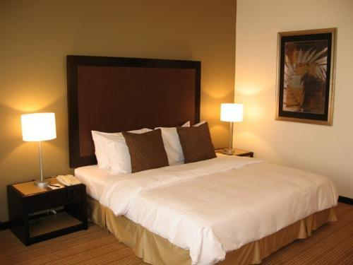 Impiana Hotel Ipoh Ipoh, Hotel Malaysia  Limited Time Offer!
