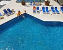 Iberostar City Hotel Campo de Gibraltar
