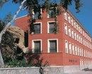 Hotel Leon (Balneario de Archena)