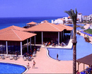 Occidental Royal Club Fuerteventura Hotel