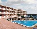 Hotel Rey Carlos III