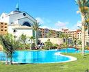 Hotel Rio Calma