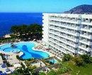Hotel Riu Camp de Mar