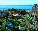 Hotel Riu Gran Palace Maspalomas Oasis
